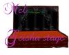 !Geisha Stage