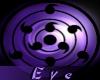Jubi Eyes: Purple