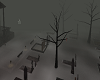 room fog