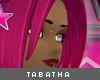 [V4NY] Tabatha pink2