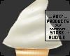 Ice Cream Vanille ♦
