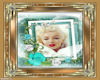 Marilyn   Monroe Framed