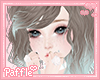 P| Lamia Sweet
