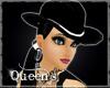 [LLs]CQ Black Hat! black