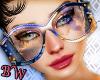 Sunglasses Shades - B1