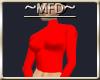 MFD Top