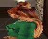 Celest Jacinta Flame