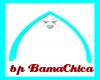 [bp] 2Dove Wedding Arch
