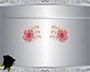 Bracelets-Rose