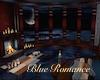 Blue Romantic Suite