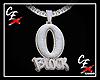 CE' King Von O Block