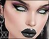 ☾ Lilith skin [p]