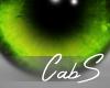 CS Poison Eyes 2