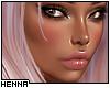 Erin | Babe - 40