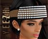 Y.  Headband 2