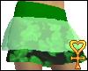 Colver Layered Mini