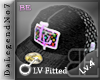 [BE] L.V Fitted lv.4
