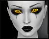 Vampish Skin