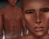 Gautier dark skin