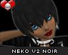 [DL] Neko V2 Noir