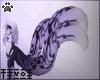 Tiv| Pril Tail (M/F) V1