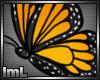 lmL Monarch 2