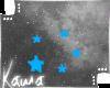 | Shiki | Stars