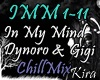 [K]In My Mind Chillmix