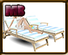[9V2] Deck Chair