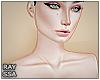 ® AliceA. 002 Skin MH