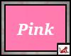 DRV Pink Heart Light