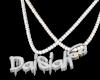 daisiah cust*
