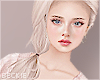 Elish Dark Blonde