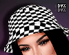 DY! Chess Hat