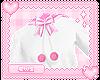 pretty white hoodie