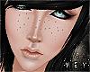 V* Freckless  .. ~