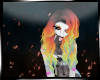 Reina Hair v1