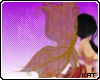 [K] Cupie Wings