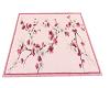 Sakura Lounge Rug