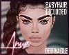 ✯ | Beyonce-DRV