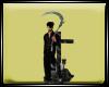 Dp Reaper Grave