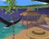 Anim Hidden Cave Resort