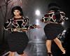 Native Knit ~ V2 RLL