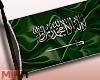Anim Flag KSA ®