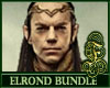Elrond Bundle
