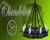 Chandelier Version1