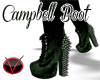 IvI Campbell Boot