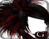 (!G!) Scene Hair