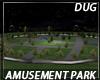 (D) Carnival Theme Park