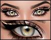 Eyes Topaz